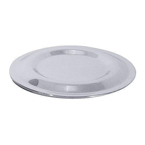 Pokrywa na miskę do zupy 802/030 | CONTACTO, 812/030