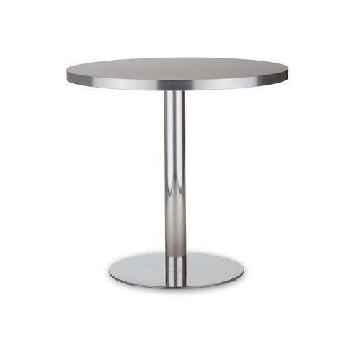 Nowy styl Podstawa stołu lara inox