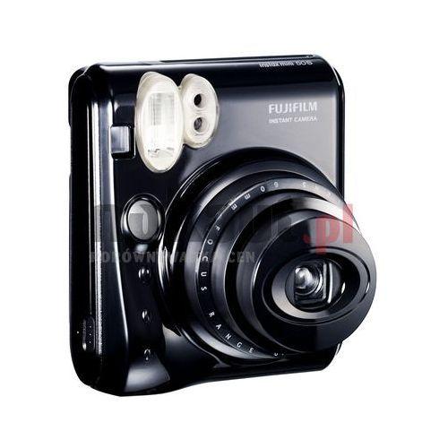 Fujifilm Instax mini 50S, 70100105331