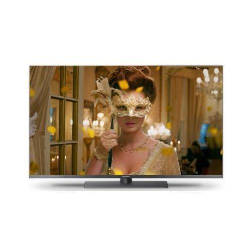 TV LED Panasonic TX-49FX780