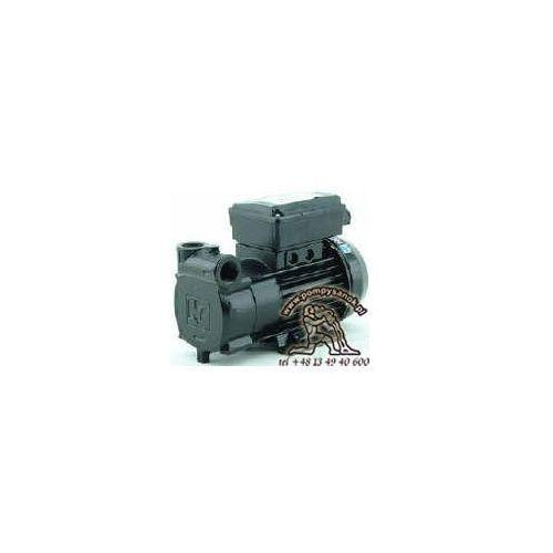 PGA 60-40 M lub T Pompa powierzchniowa do oleju napędowego i opałowego-NOCCHI
