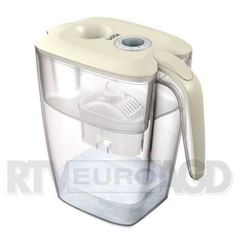 Laica Dzbanek filtrujący dzbanek laica big roma (3,7 l) white darmowy odbiór w 21 miastach!