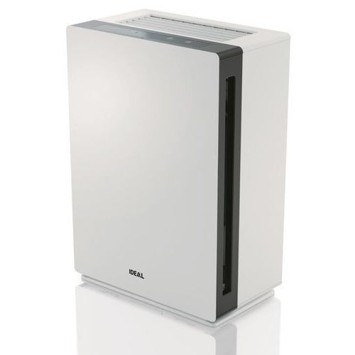 Ideal AP 60 (4019364987151)