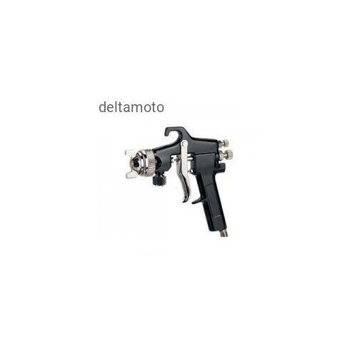 Pistolet lakierniczy wysokociśnieniowy, PT10LP