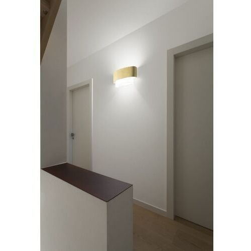 Matrioska w kinkiet 90246 marki Linea light
