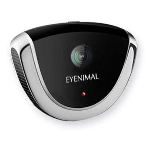 Kamera dla psa lub kota marki Eyenimal