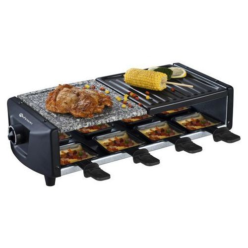 Rohnson grill elektryczny r-274
