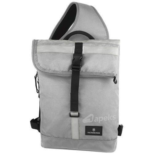 altmont™ 3.0 plecaki przez ramię - szary marki Victorinox