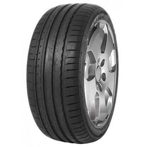 Atlas Sport Green 225/40 R18 92 W