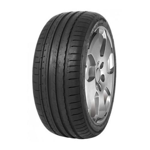 Atlas Sport Green 215/45 R17 91 W