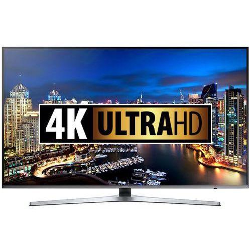 Telewizor UE55KU6470 Samsung