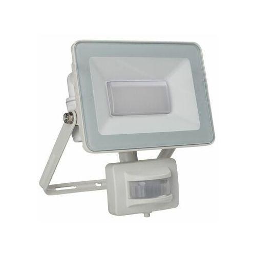 Inspire Reflektor led yonkers z czujnikiem ip44 2700 lm