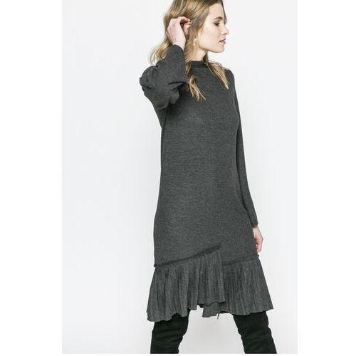 Vila - sukienka/tunika 14047802