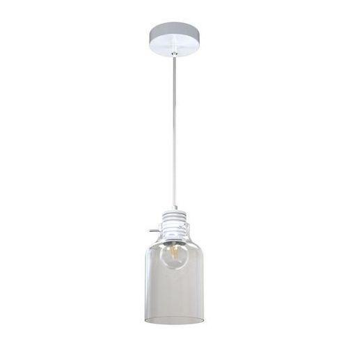 Spot light Alessandro 1760102 lampa wisząca nowoczesne oświetlenie rabaty w sklepie (5901602339114)
