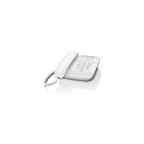Telefon Siemens Gigaset DA310 (4250366826127)