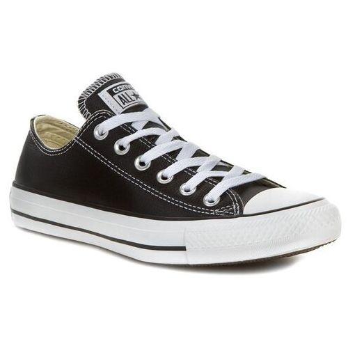 184791aa8b80e Męskie obuwie sportowe Producent: Converse, Producent: Nike, Rozmiar ...