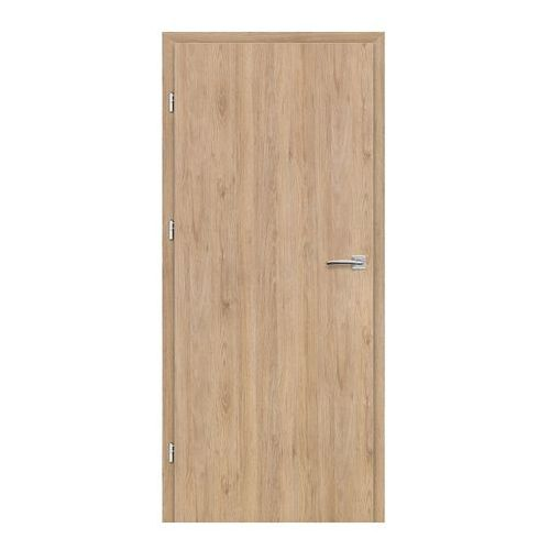 Drzwi pełne Exmoor 70 lewe dąb skalny (5900378200840)