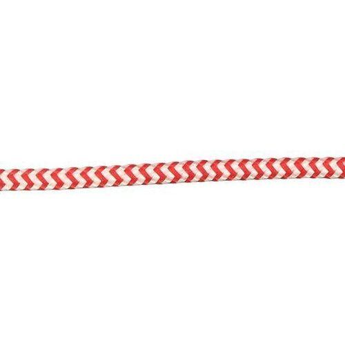 trongo lampa stołowa dąb olejowany/czerwono-biały 1xe27-60w 7171574 marki Spot-light