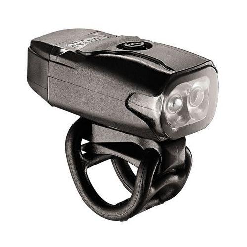 Lezyne Zestaw lampek ktv drive usb czarny / moc światła: 180 lm (4712805989546)