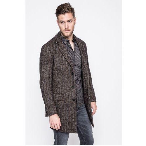 - płaszcz, Premium by jack&jones