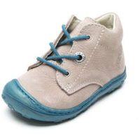 boys buty do nauki chodzenia corly kies (średnie) marki Pepino