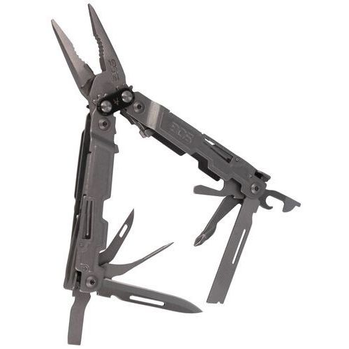 Sog Multitool power access stone wash (pa1001-cp)