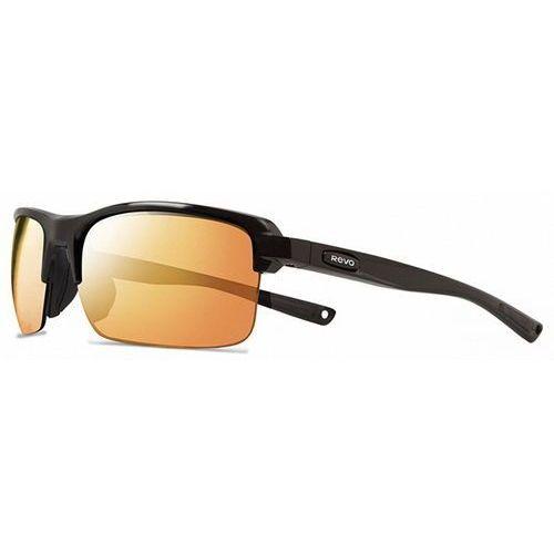 Okulary słoneczne re4066 re4066 crux n serilium polarized 01 og marki Revo