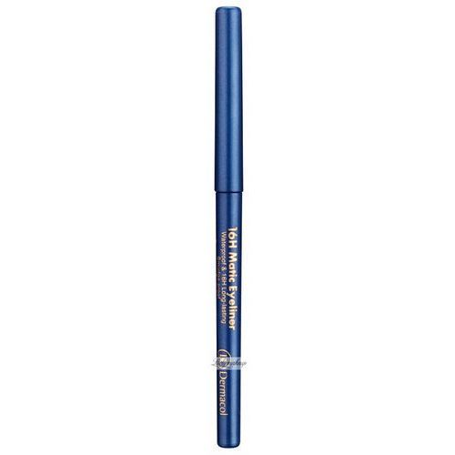 16h matic eyeliner automatyczna kredka do powiek odcień 03 0,3 g marki Dermacol