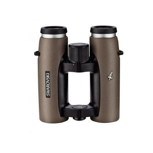 Swarovski Optik EL 10x32 SWAROVISION piaskowa - sprawdź w wybranym sklepie