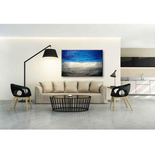 obraz na ścianę abstrakcyjne niebo