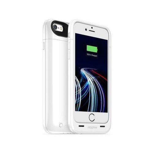 Mophie Juice Pack Ultra iPhone 6/6S (biały), kolor biały