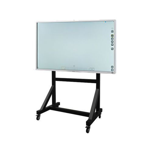 "NewStar PLASMA-M3000E - Stojak do tablicy lub LCD 50-100"", VESA 400-600-800-1200 max. 150kg"