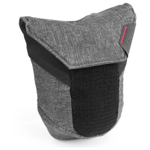 Peak design  range pouch m - pokrowiec na obiektyw średni