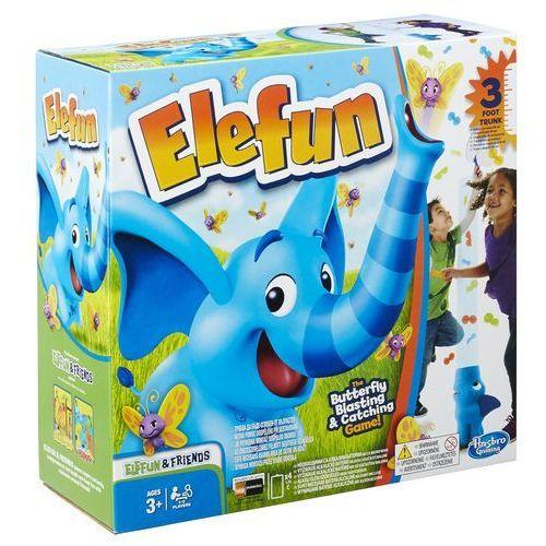 Gra Elefun (5010994965006)