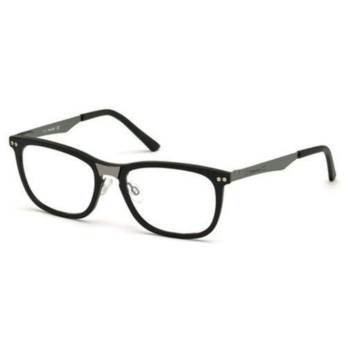 Timberland Okulary korekcyjne  tb1341 002