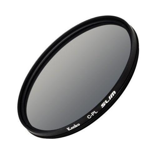 Kenko Filtr smart c-pl slim (67 mm)