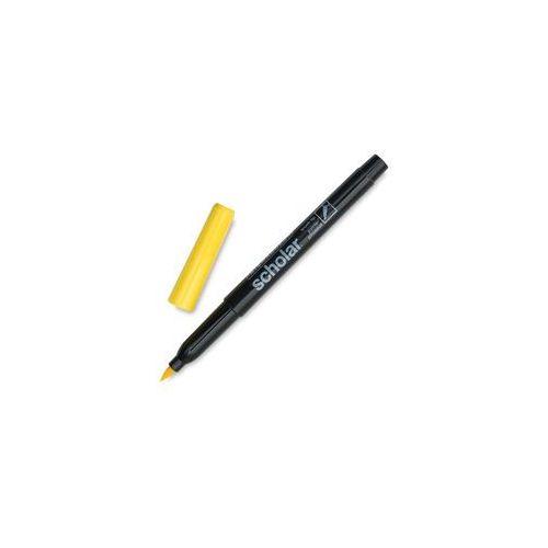 Prismacolor Scholar Water-Based Bullet Markery 20k, SAN1774269