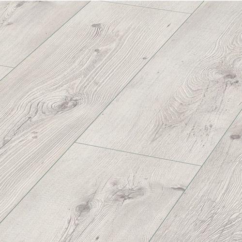 Panel podłogowy classic hemlock ontario 19,3x138 34053 at  wyprodukowany przez Kaindl