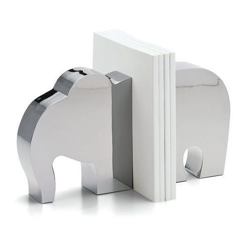– stoper do książek - słoń marki Philippi