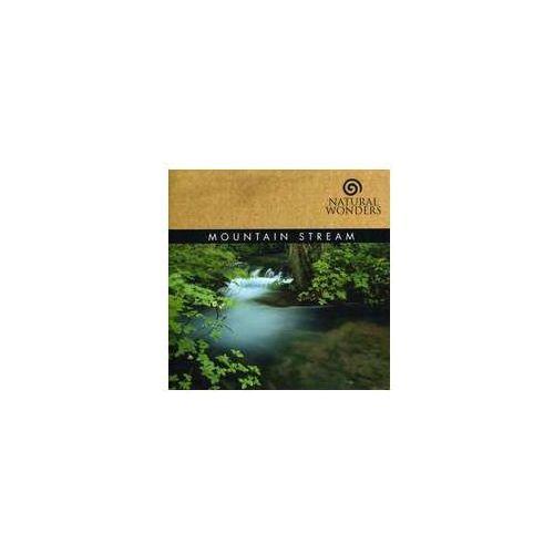 Mountain stream marki New world records