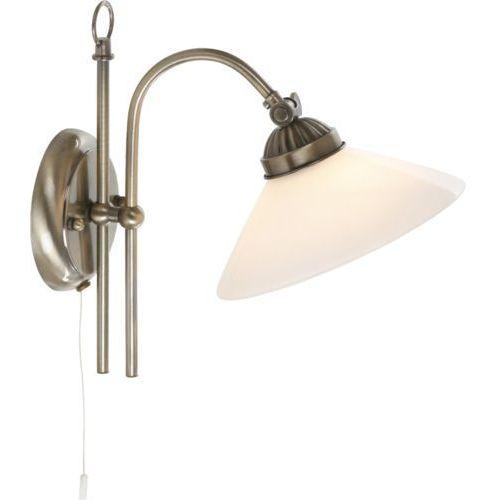 GLOBO 6872 LANDLIFE Lampa ścienna (9007371111503)