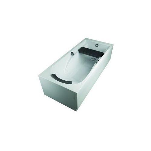 OKAZJA - Koło Comfort 170 x 75 (XWP1471000)