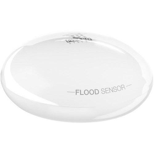 Fibaro fgbhfs-001 home kit czujnik zalania- natychmiastowa wysyłka, ponad 4000 punktów odbioru!