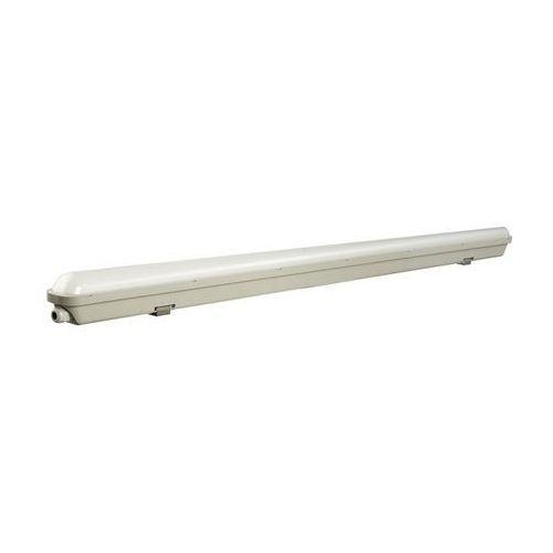 Led lampa świetlówka led/30w/230v ip65 marki Polux