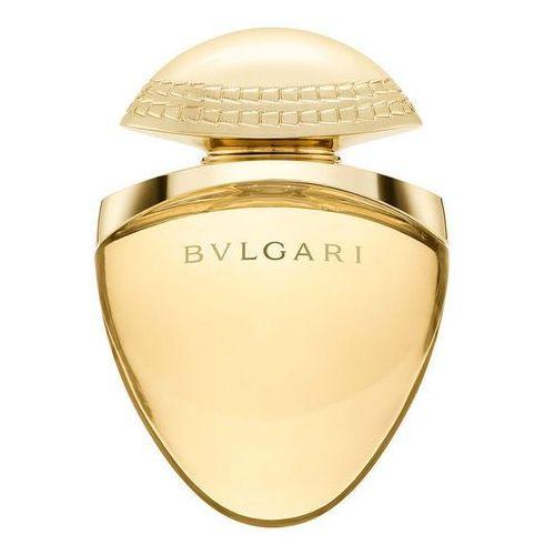 Bvlgari Goldea Woman 25ml EdP - oferta (25a7f627608fd79c)