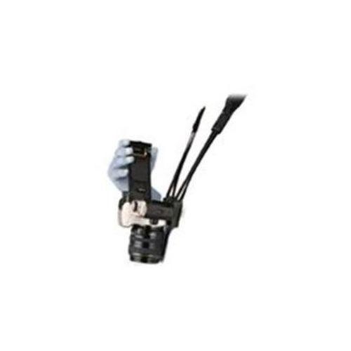 Novoflex MiniConnect Profi zestaw