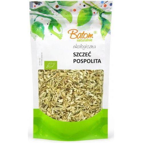 Batom Szczeć pospolita bio 80 g- (5907709955158)