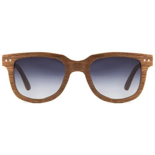 Okulary słoneczne peak district polarized c4 ls2134 marki Oh my woodness!