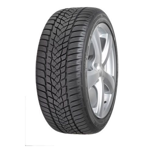 Goodyear UltraGrip PERFORMANCE 2 205/50 R17 89 H