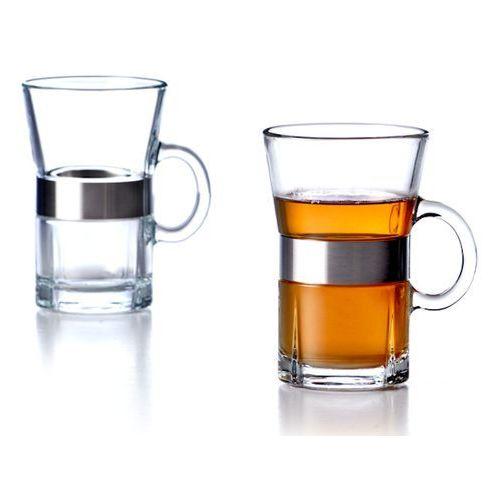 Rosendahl Szklanki na herbatę 2 szt grand cru glass